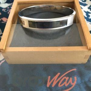 Brosway Men's Stainless Steel Bracelet